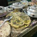 جشنواره غذای سالم در شهرستان کنگان برگزار شد