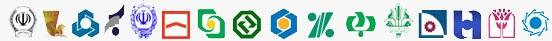 bank_logo-1