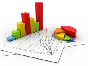 %d8%b4%d8%a8%da%a9%d9%87-%d9%85%d9%84%db%8c-%d8%af%d9%87%db%8c%d8%a7%d8%b1%db%8c-%d9%87%d8%a7