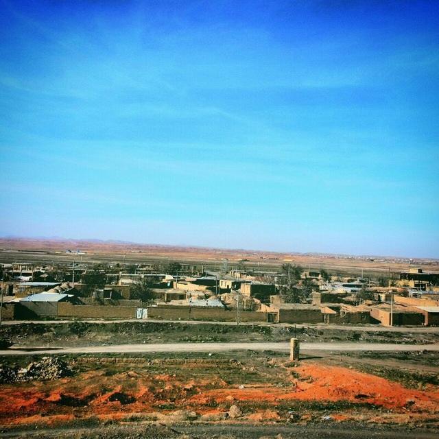 روستای داشخانه