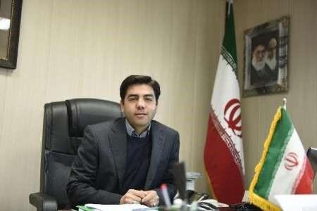 اشتغالزایی در امور روستاهای استان البرز