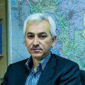 پرداخت مالیات بر ارزش افزوده به شهرداری ها و دهیاری ها
