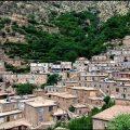 """""""هجیج"""" روستایی که در آن هیچ گاه کفش هایتان لنگه به لنگه نمی شود"""