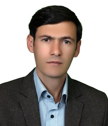 معرفي روستاي ياي شهري - شهرستان مراغه – بخش مركزي