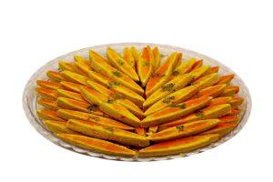 شیرینی پادرازی قزوین