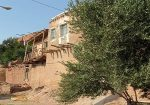 روستای حسن آباد کلج
