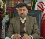 """فرماندار گالیکش در پیامی ۱۴ تیر ماه """" روز شهرداری ها و دهیاری ها"""" را تبریک گفت ."""
