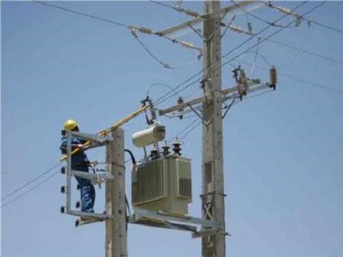 55 روستای جیرفت از نعمت برق برخوردار می شوند