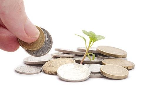 منابع مالی دهیاری