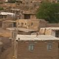 روستای ماهین قزوین