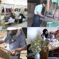 توانمند سازی روستاها