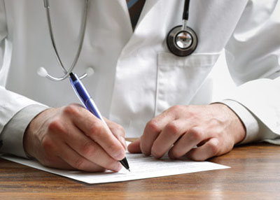 حضور پزشکان در روستاها