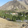 روستای لاسم