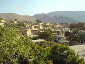 روستای دشتک مرودشت