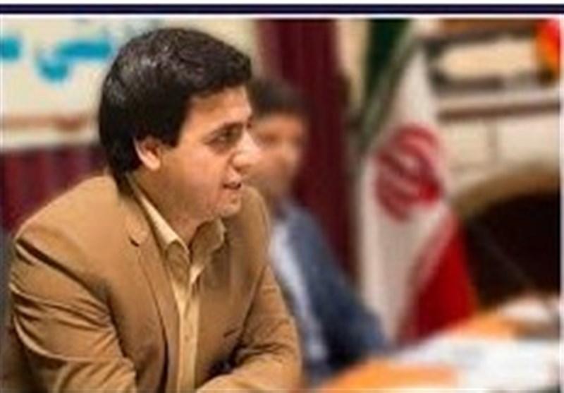 مدیرکل تعاون، کار و رفاه اجتماعی استان همدان