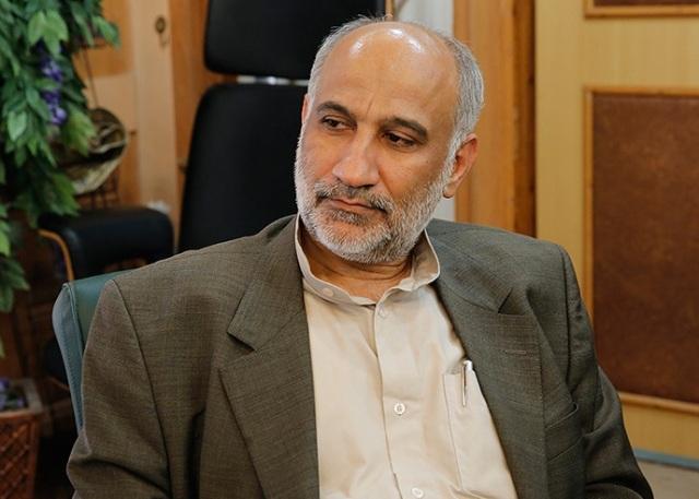 معرفی ظرفیتهای اشتغال زایی روستاهای استان بوشهر