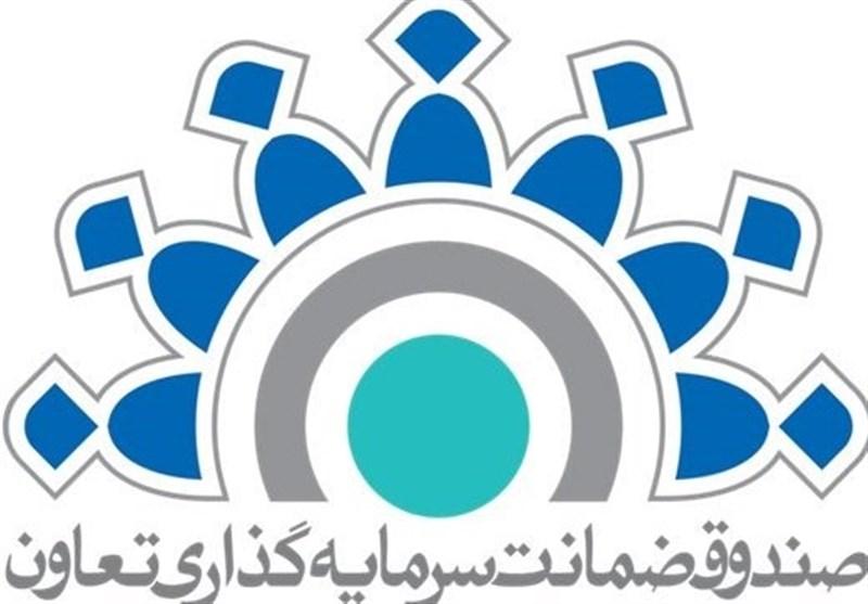 صدور ضمانتنامه آنلاین برای اشتغال روستایی