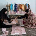 پرداخت ۲۸۰ میلیارد تومان تسهیلات اشتغالزا به روستاییان و عشایر استان بوشهر