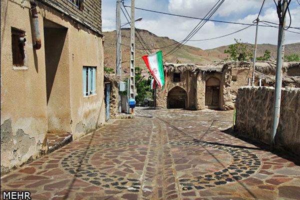 ۵۸میلیاردتومان اعتبار دولتی در دهیاری های کردستان هزینه شده است
