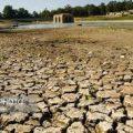 خشکسالیهای متوالی؛ عامل جابجایی روستاها در سیستان وبلوچستان