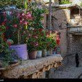 ۲۰ روستای هدف گردشگری در استان همدان شناسایی شد