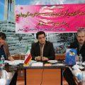 ۱۰۴۶ طرح اشتغالزایی روستایی استان همدان در سامانه «کارا» ثبت شد
