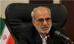 132 هزار فرصت شغلی امسال باید در تهران ایجاد شود/ همه اعتبارات اشتغال روستایی تا شهریور باید جذب شود
