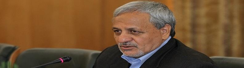 واکنش معاون رئیس جمهور به عدم پرداخت تسهیلات اشتغال روستایی به 11 هزار قالیباف