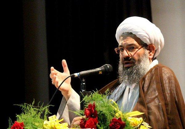 روستائیان در تحقق شعار حمایت از کالای ایرانی نقش ویژهای دارند