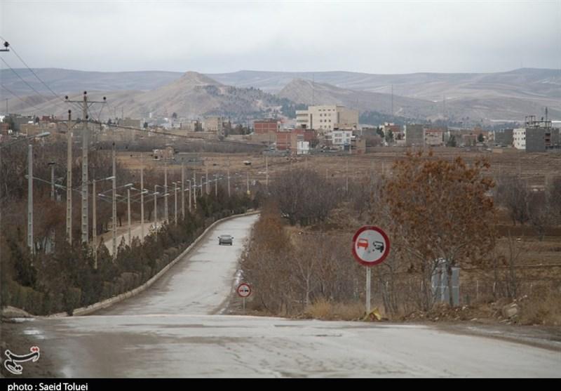 ۱۷۰ کیلومتر راه روستایی در دو شهرستان بویراحمد و دنا احداث میشود