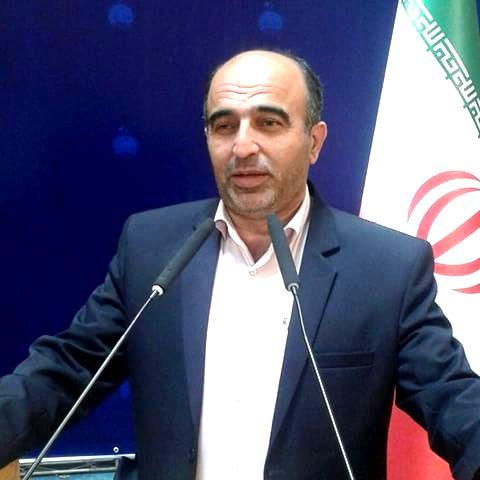مدیر کل دفتر امور روستایی و شوراهای استانداری، مهمان مرکز سامد