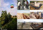 وضعیت روستاها پس از پیروزی انقلاب اسلامی