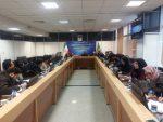 شروع عملیات اجرایی ۱۶۸ پروژه بخش کشاورزی