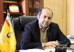 اغاز عملیات گازرسانی به 8 روستای آزادشهر