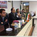 برگزاری کارگاه آموزشی ویژه دهیاران استان سیستان بلوچستان
