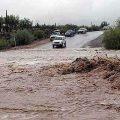معاون عمرانی وزیر کشور جهت رسیدگی به روند امدادرسانی مناطق سیل زده به خراسان شمالی می رود.