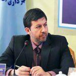 نظارت بر فعالیت شهرداری ها و دهیاریها در تعطیلات نوروز