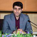 مدیرعامل شرکت گاز استان لرستان