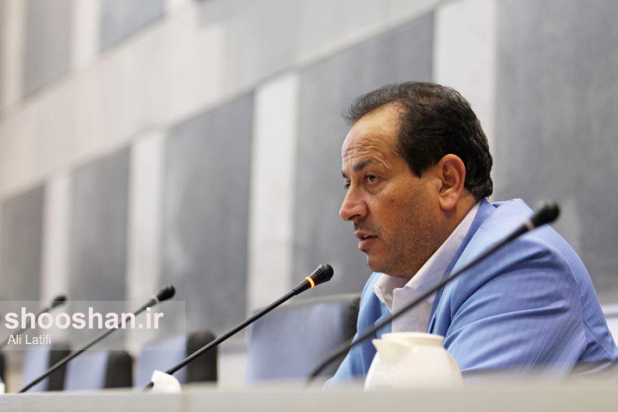 دستور تخلیه ۸ روستا در شهر شوش