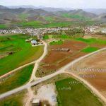 روستای خامسان