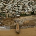 48 روستا در استان لرستان باید جابه جا شود .