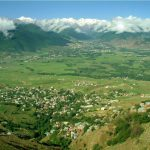 روستای کلمه