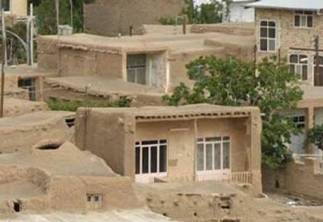 اجرای فاز اول طرح هادی در 38 روستای کاشان