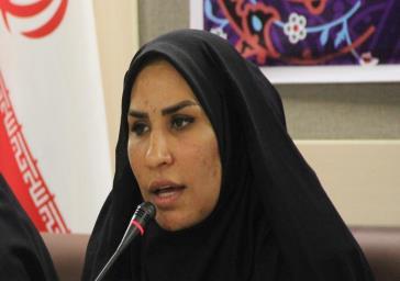 شناسایی و بازسازی نقاط حادثه خیز روستایی استان تهران