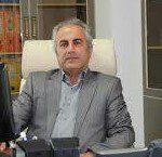 696 طرح عمراني توسط دهياري هاي کردستان اجرا شدند