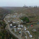 روستای امروله