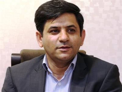 جشنواره طرحهاي برگزيده دهياريها از 14 تیر آغاز خواهد شد