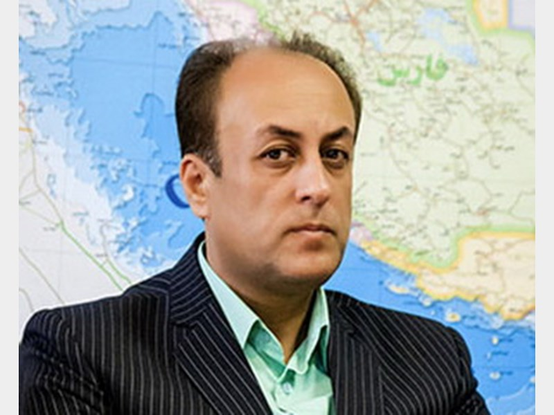 همایش نکوداشت روز دهیاری ، ۱۷ تیر ، در وزارت کشور برگزار می شود