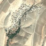 روستای سلطان آباد قزل تپه