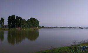 روستای حاجی کلا سفلی